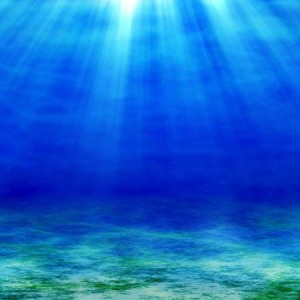Oceaan 2